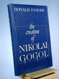 The Creation of Nicolai Gogol