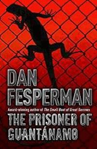 image of The Prisoner of Guantanamo