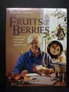 image of Priscilla Hauser`s Book Of Fruits_Berries
