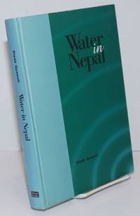 image of Water in Nepal