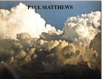 image of Paul Matthews: Seasonal Landscapes