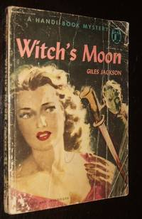 image of Witch's Moon