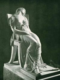 El Escultor Damián Campeny Estrany, En el Primer Centenario de su Muerte, Discurso Leído en la Sesión Pública Conmemorativa Celebrada el Día XXIII de Abril de MCMLVI