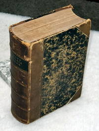 image of Poems, Songs, and Letters, Being the Complete Works of Robert Burns