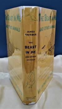 image of THE BEAST IN ME AND OTHER ANIMALS