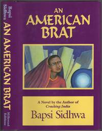 image of An American Brat