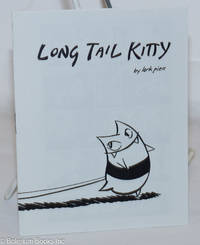 image of Long Tail Kitty