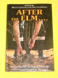 After the Elm.....