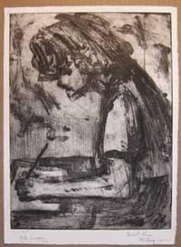 Arts Person