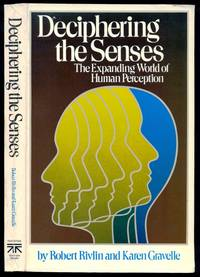 Deciphering the Senses: The Expanding World of Human Perception