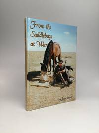 FROM THE SADDLEBAGS AT WAR