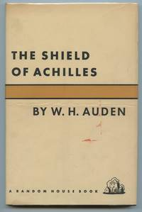 image of The Shield of Achilles