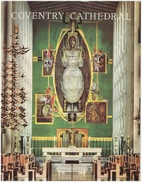 The Pictorial Guide to Coventry Cathedral (Pitkin Pictorials)
