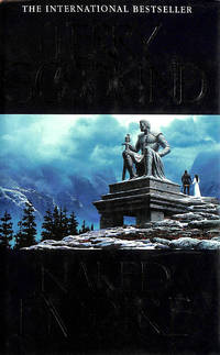 image of Naked Empire: No. 1