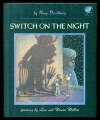 image of SWITCH ON THE NIGHT