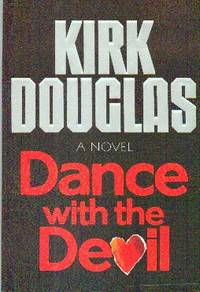 image of Dance With The Devil