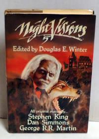 Night Visions 5