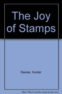 image of JOY OF STAMPS