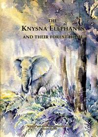 The Knysna elephants and their forest Home