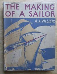 The Making of a Sailor