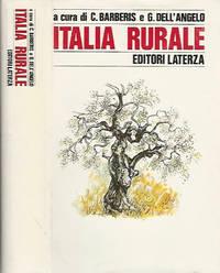 Italia rurale
