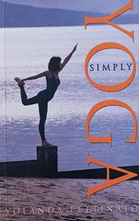 image of Simply Yoga