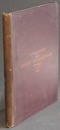 Washington: GPO, 1880. Second edition,