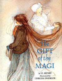 image of The Gift of the Magi
