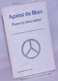 image of Against the Blues