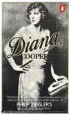image of Diana Cooper