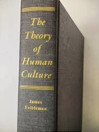 The theory of human culture,