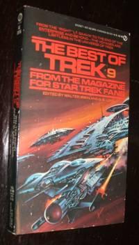 The Best of Trek #9
