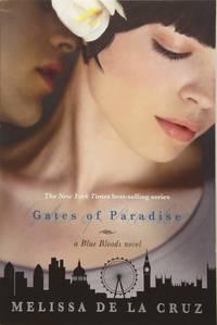 Gates of Paradise (Blue Bloods)
