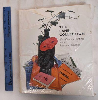 Boston: Museum of Fine Arts, 1983. Hardcover. VG+, slight foxing on text block edge.. Blue-gray clot...