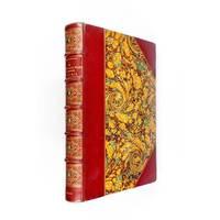 Du Caucase aux Indes a travers le Pamir. Ouvrage orné de 250 dessins et croquis par Albert Pépin.