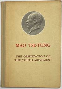 image of The orientation of the youth movement