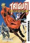 Trigun Maximum Volume 6