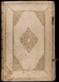 Le Theatre du Monde ou Nouvel Atlas Contenant Les Chartes et Descriptions de tous les Pais de la Terre Mis en lumiere