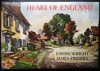 image of Heart of England