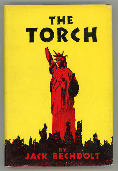 Philadelphia: Prime Press, 1948. Octavo, cloth. First edition. First binding of red cloth with spine...