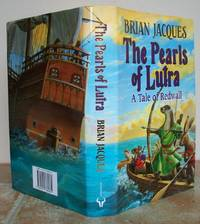 image of THE PEARLS OF LUTRA.