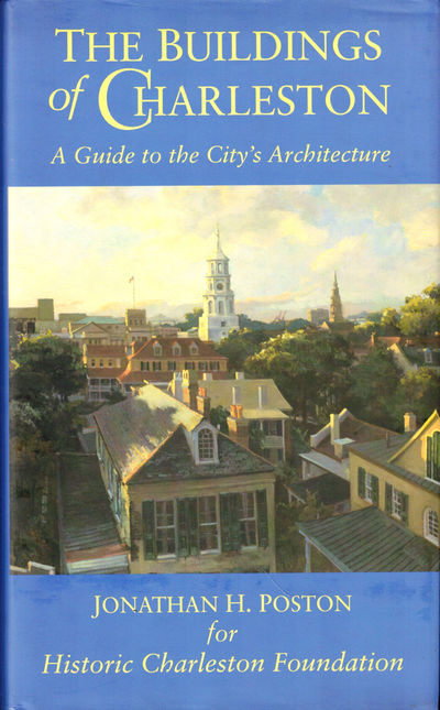 Columbia: University of South Carolina Press, 1997. Hardcover. Very good. Third Printing. 670pp+ ind...