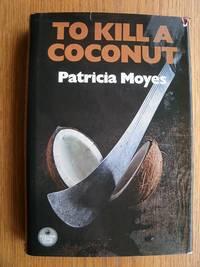 To Kill A Coconut
