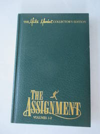 the assignment mike murdock