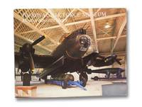 The Royal Air Force Museum, Hendon: 100 Years of Aviation History