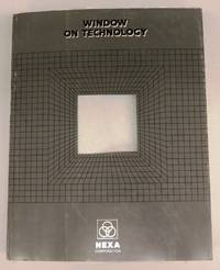 image of Windows On Technology Volume 1