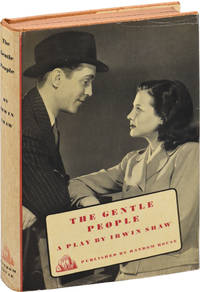 image of The Gentle People (First Edition)