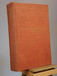 The Life of Margaret Fuller by Madeleine B. Stern - 1942