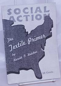 image of The Textile Primer