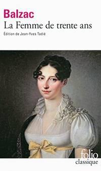 image of La femme de trente ans